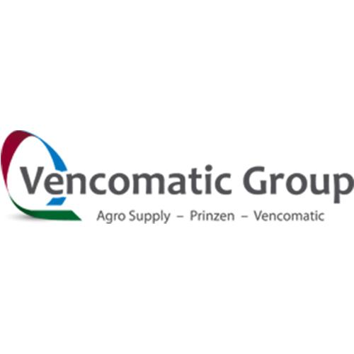 vencogroup