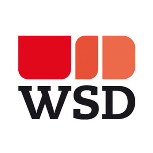WSD Over De achthonderd